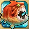 Mobfish Hunter Image