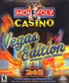 Monopoly Casino: Vegas Edition Image