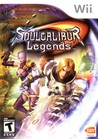 SoulCalibur Legends Image