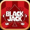 BlackJack Play Image