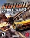 FlatOut: Ultimate Carnage Image