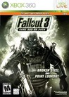 Fallout 3 Game Add-On Pack: Broken Steel and Point Lookout Image