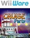 Cruise Party Image