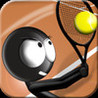 Stickman Tennis Image