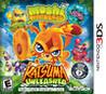 Moshi Monsters: Katsuma Unleashed Image