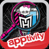 Apptivity Monster High Finders Creepers Image