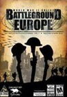 Battleground Europe: World War II Online Image