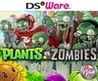Plants vs. Zombies (DSiWare) Image