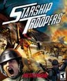 Starship Troopers: Terran Ascendancy Image