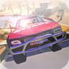 Turbo Skiddy Racing Pro HD Image