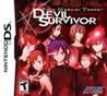 Shin Megami Tensei: Devil Survivor Image