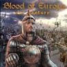 XIII Century: Blood of Europe Image