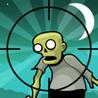 Stupid Zombies Image