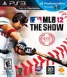 MLB 12: The Show Image