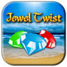 Jewel Twist Image