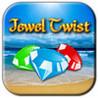 Jewel Twist Image