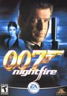 007: NightFire Image