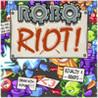 A Robo Riot! Image