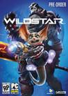 WildStar Image
