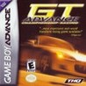 GT Advance Championship Racing Image