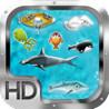 Ocean Adventure Game HD Image