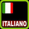 499 Verbos en Italiano - Aprende Vocabulario Italiano con Verbitalia Image