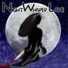 Night Whisper Lane Image