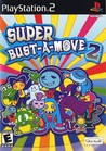 Super Bust-A-Move 2 Image