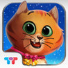 Kitty Cat Pet : Dress Up & Play Image