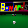 Bowlards Game -billiards event bowlard!- Image