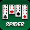 Spider Solitaire py Pawpaw Image