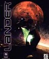 Lander Image