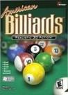 American Billiards Image