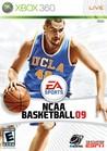 NCAA Basketball 09 Image