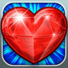 Cashman I Heart Diamonds casino slot game Image