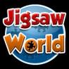 Jigsaw World Image