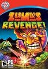 Zuma's Revenge! Image
