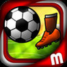 Soccer Puzzle League Image