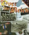 Over the Reich Image