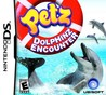 Petz Dolphinz Encounter Image