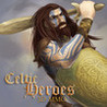 3D MMO Celtic Heroes Image