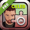 Puzzle Dash Pro - A Fun Celeb Challenge to Guess Who's the Celebrity Star Image
