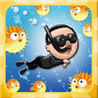A Gangnam Dive - Pro Diving Game Image