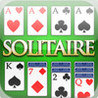Solitaire+++ (2013) Image