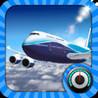 Flight Simulator Boeing 737-400 - Real World Sim Image