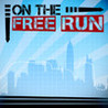 On the Freerun Image