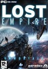 Lost Empire Image