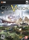 Sid Meier's Civilization V Image