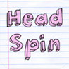 Head Spin: Daily Edition Image