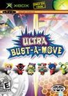 Ultra Bust-A-Move Image
